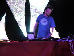 Portland Music Event - Awakenings_1110471.JPG